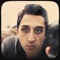Zohair salama (@mrzohair) Avatar