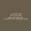 Law Offices of J. Christian Conrad APC (@ocdivorce) Avatar