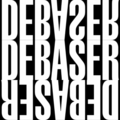 (@thedebaser) Avatar