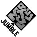 Jumble (@jumbledubai) Avatar