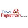 Balwa (@travelrajasthanwithus) Avatar