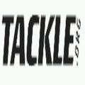 Best Tackle Junkie (@besttacklejunkie) Avatar