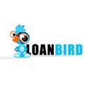 LoanBird (@loanbirduk) Avatar