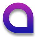 Arkon Web Solutions (@arkonwebsolutions) Avatar