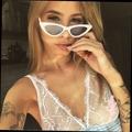 Kristina (@kristinasnow21) Avatar