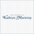 Law Office of Kathryn Marteeny (@kathrynmarteeny) Avatar