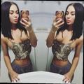 Rachel (@rachelgutierrez1996) Avatar