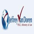 Jeffrey Van Doren PLLC (@vandorenlaw) Avatar