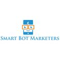 Smart Bot Marketers (@messengerbot) Avatar