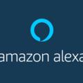 alexaapp download (@alexaapp) Avatar