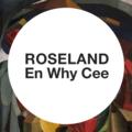 Roseland En Why Cee (@nathanjamal) Avatar