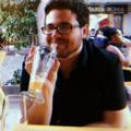 Mateus Jobim (@mateusjobim) Avatar
