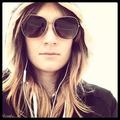Jena Lucas (@jenalucas) Avatar