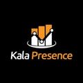 Kala Presence (@kalapresencehr2) Avatar