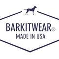 Barkitwear (@barkitwear) Avatar