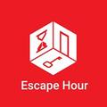 Escape Hour (@escapehour) Avatar