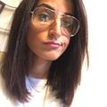 Francesca (@francescasalaris) Avatar