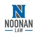 Noonan Law (@brettnoonan11) Avatar