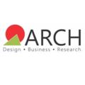 ARCH College of Design & Business (@archcollege) Avatar