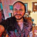 Yahil Riv Osnayovsky (@yahilxolotldigitalart) Avatar