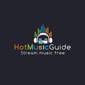 Hot Music Guide (@hotmusicguide) Avatar