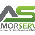 Amorserv LLC (@amorserv) Avatar
