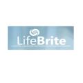 LifeBrite Labs Lawsuit (@lifebritelabs4) Avatar