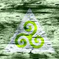Felix Clark (@qipteq) Avatar
