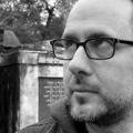 Stephen Oravec (@stephenoravec) Avatar