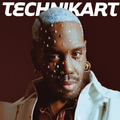 Technikart Magazine (@technikart) Avatar