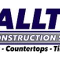 Alltec Construct (@alltecconstruction) Avatar