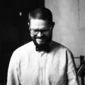 Stéphane Morey (@smorey) Avatar