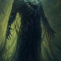 Alex Mercer (@akfonspree) Avatar