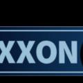 texxonoil (@texxonoil) Avatar