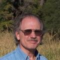 Jeff Kinder (@portraitsbyjeff) Avatar