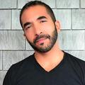 Mike Dreyden Figueroa (@mikedreyden) Avatar