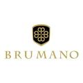 Brumano (@casualcoats) Avatar