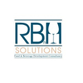 RBnH Solutions (@rbnhsolutions) Avatar