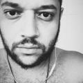 Aloizio  (@loows) Avatar