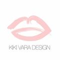 Kiki Vara (@kikivaradesign) Avatar