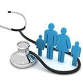 Fahim Health care (@fahimhealthcare) Avatar