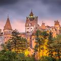 Discover Romania (@discoverromania) Avatar