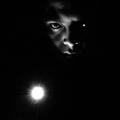 Juan Carlos Serrano Aguirre (@eonisone) Avatar