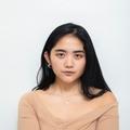 Julia Ysabela Fernandez (@juliaysabela) Avatar