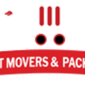 The Best Movers and packers (@movers) Avatar