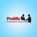 Prolific HR Consultancy (@prolifichrconsultant) Avatar