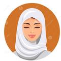 Alina Abid (@alinaabid27) Avatar