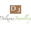Deluxur Jewellery (@deluxur) Avatar