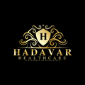 Hadavar Healthcare (@hadavarhealthcare) Avatar