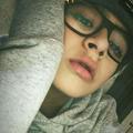 IrmaJimenez (@irmajimenez) Avatar